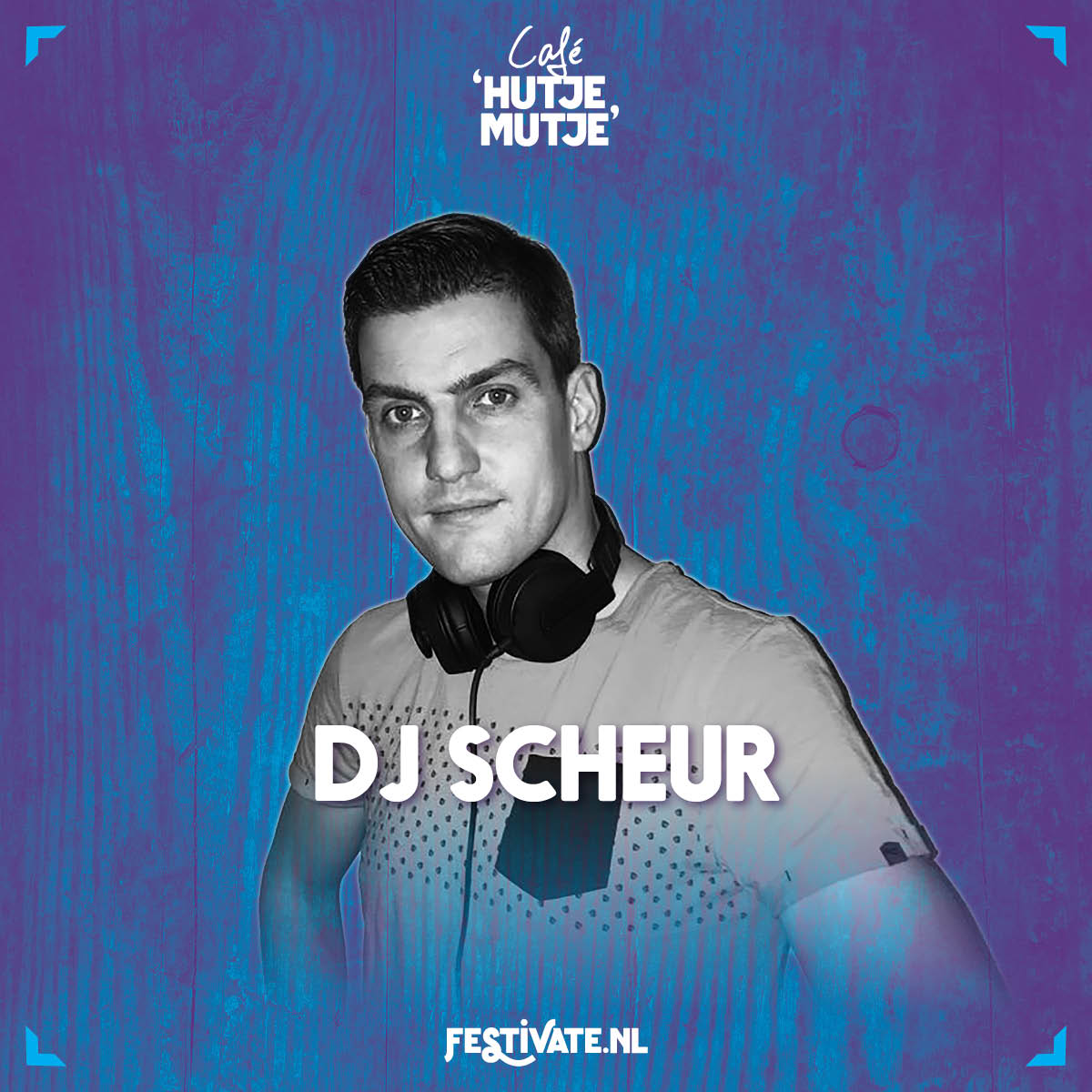 WEB_2018_FTV_Line_Up_Afb_DJ_Scheur