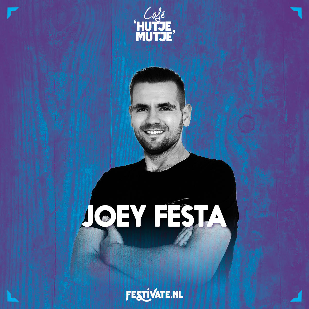 WEB_2018_FTV_Line_Up_Afb_Joey_Festa