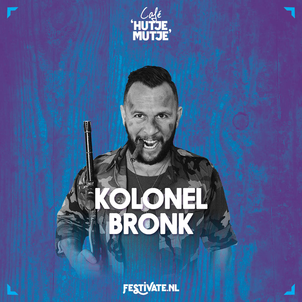 WEB_2018_FTV_Line_Up_Afb_Kolonel_Bronk