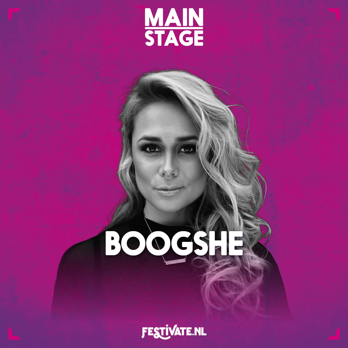 WEB_2018_FTV_Line_Up_Afb_MC_Boogshe
