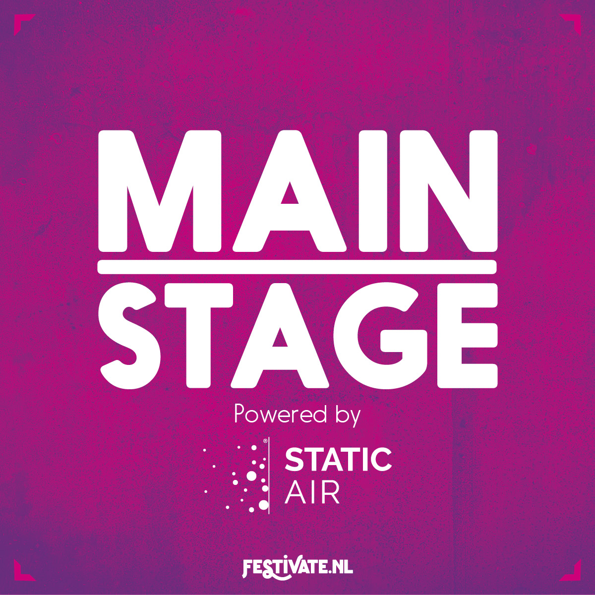 WEB_2018_FTV_Line_Up_Afb_Mainstage (1)