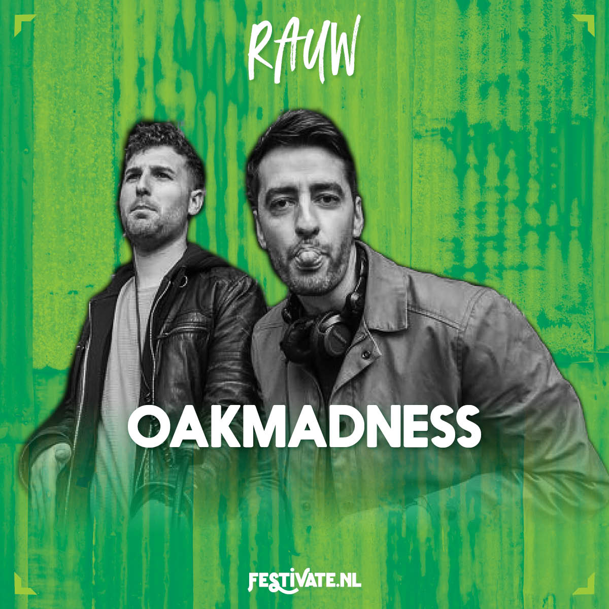 WEB_2018_FTV_Line_Up_Afb_Oakmadness