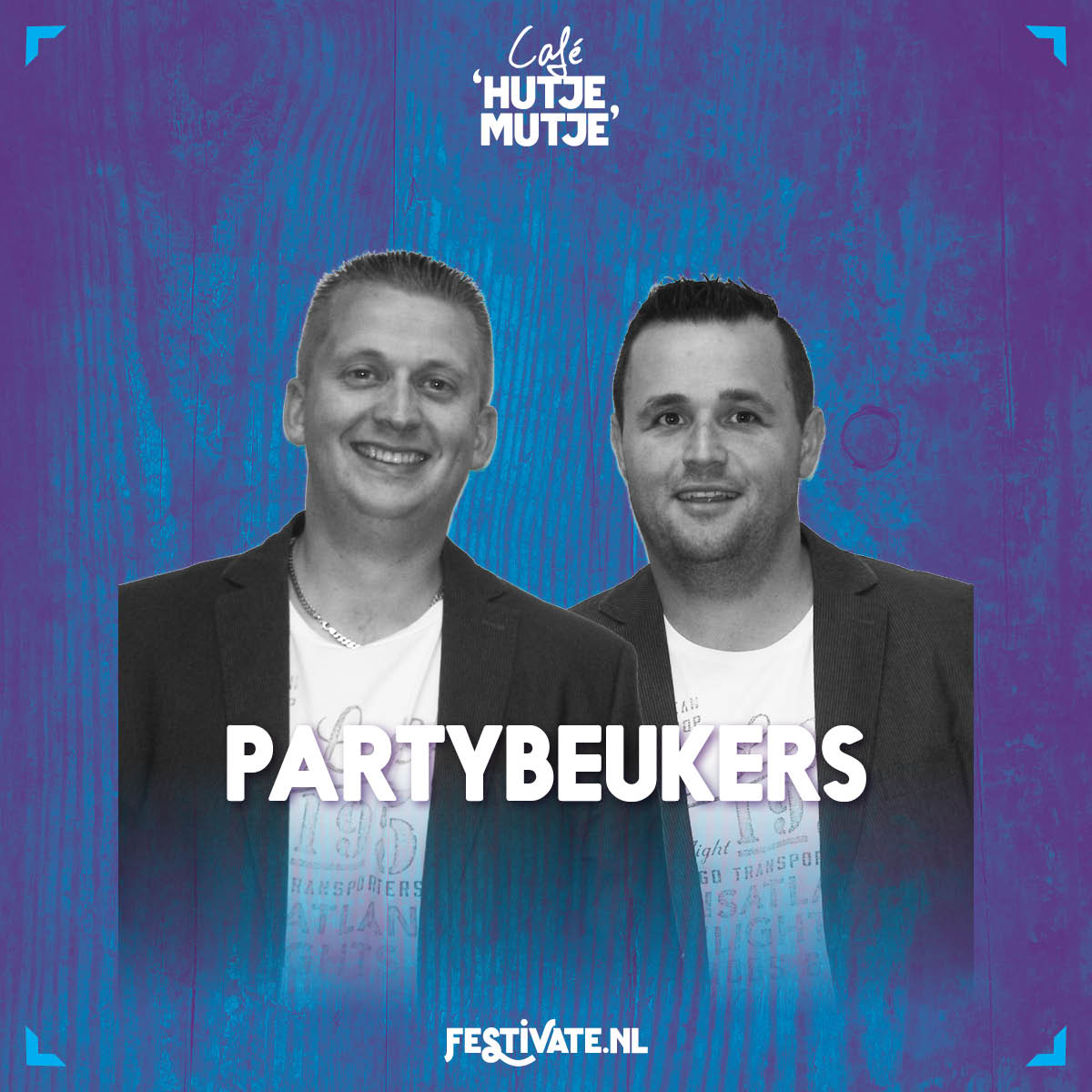 WEB_2018_FTV_Line_Up_Afb_Partybeukers