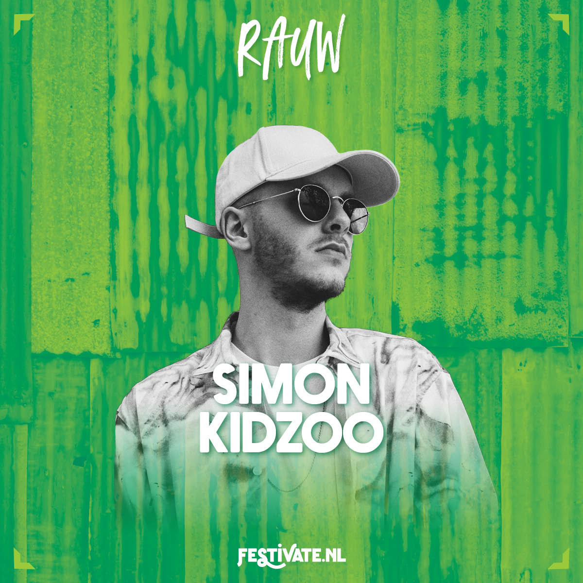 WEB_2018_FTV_Line_Up_Afb_Simon_Kidzoo