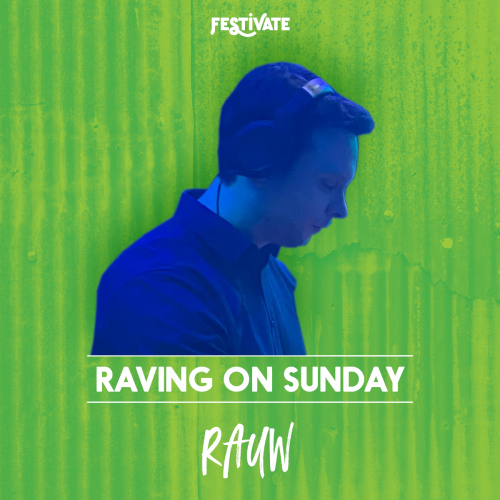 Raving on Sunday